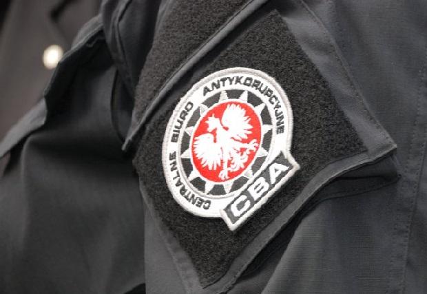 CBA składa zawiadomienie do prokuratury ws. lotniska w Lublinie
