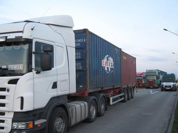 W Moskwie podpisano polsko – rosyjskie porozumienie transportowe