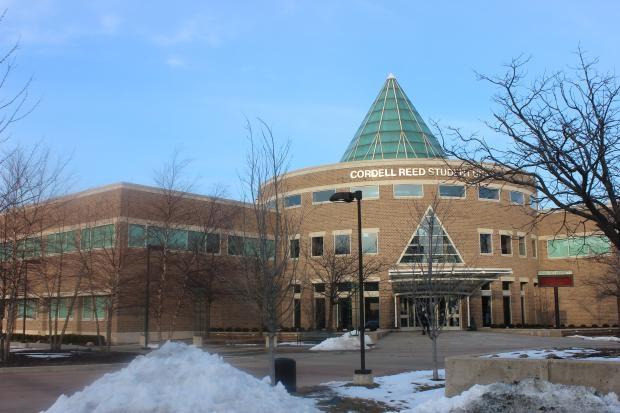 Chicago State University – odwołano ferie wiosenne