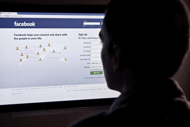 Bliscy będą mieli dostęp do Facebooka zmarłej osoby