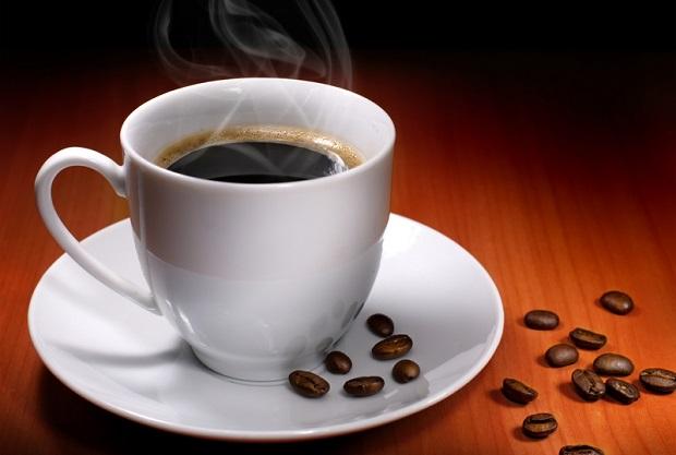 W USA można kupić najdroższą kawę na świecie