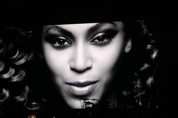 Policja wzywa do bojkotu koncertów Beyonce