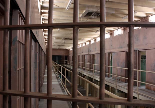 W Illinois zawarto ugodę ws. więźniów chorych psychicznie