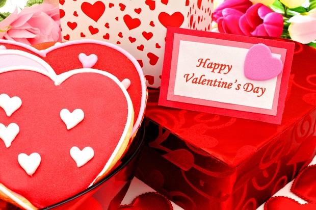 Dziś Święto Zakochanych. Skąd wzięły się Walentynki?