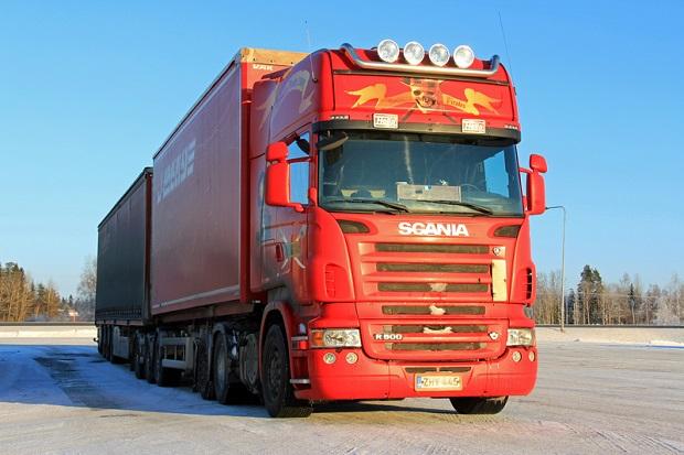 W PE presja na zaostrzenie zasad w transporcie międzynarodowym, złych dla Polski