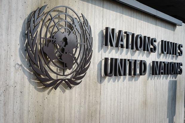 Echa masakr w USA: ONZ apeluje o powstrzymanie mowy nienawiści wobec mniejszości
