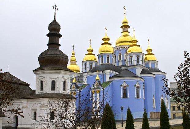 Ołeksij Donij: Deklaracja Watykanu i Moskwy to cios w plecy Ukrainy