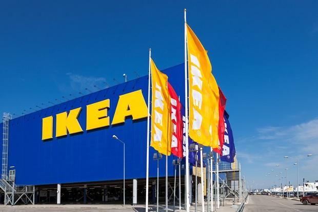 IKEA unikała płacenia podatków w Europie