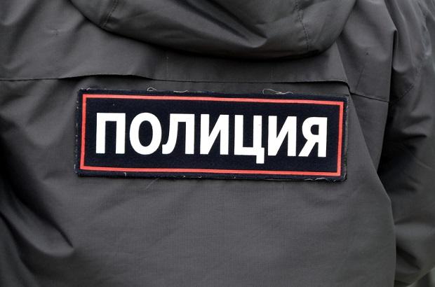Rosyjskie służby przeszukują mieszkania opozycjonistów