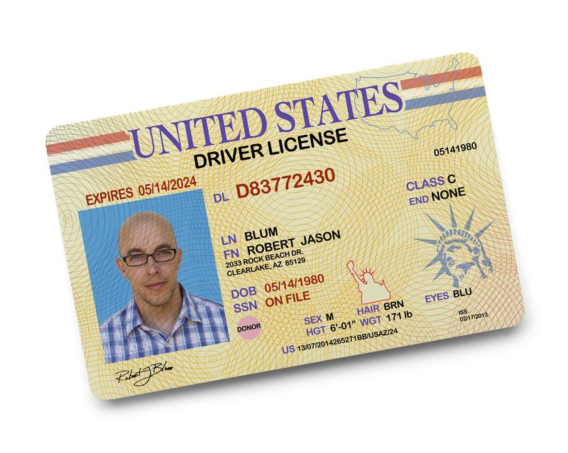 W minionym roku 6 mln spraw zostało załatwionych przez Inetrenet w DMV