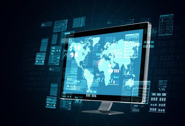 Miliony danych bankowych do nabycia w internecie