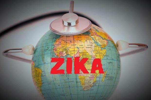 WHO: Zika jest już zagrożeniem dla całego świata