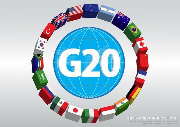 Szczyt G20: Kuluarowe rozmowy o postępowaniu wobec Rosji
