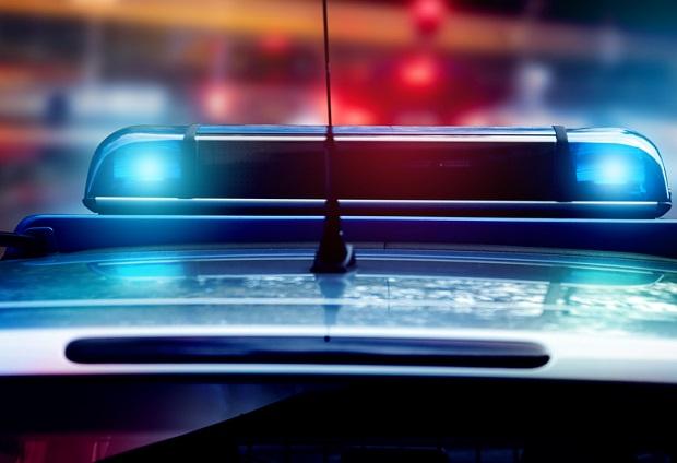 Kolejna ofiara samochodowej strzelaniny w Chicago