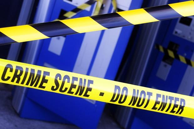 Ofiara śmiertelnego wypadku pod kołami Metry została zidentyfikowana