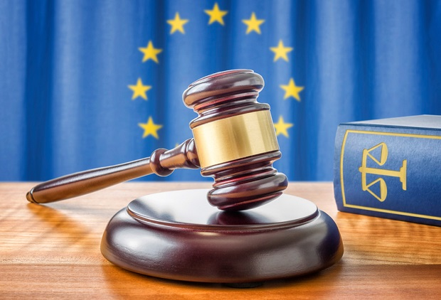 Unia Europejska znosi sankcje dyplomatyczne nałożone na Białoruś