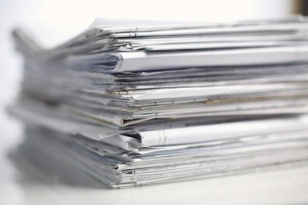 """W środę opublikowane zostaną ostatnie dokumenty z """"szafy Kiszczaka"""""""