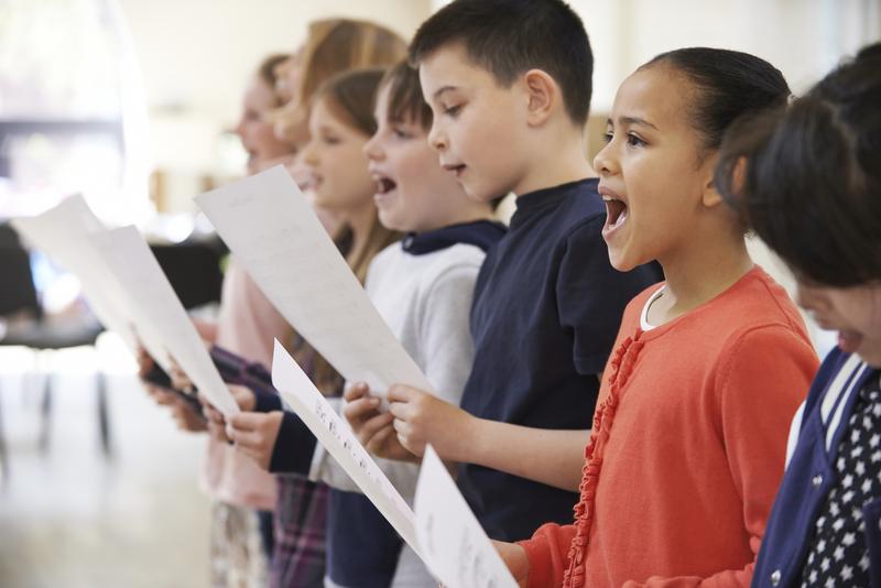 Dziś pierwszy dzwonek usłyszy 4 miliony 600 tysięcy uczniów