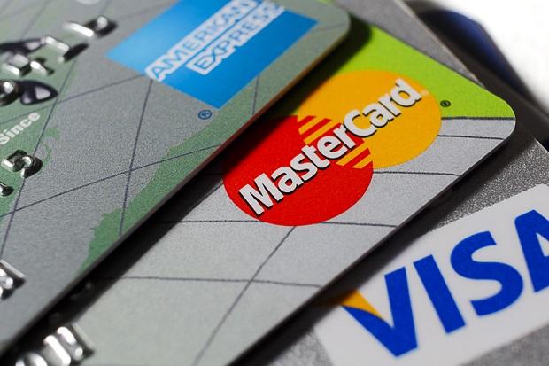 Wyciekły dane kart płatniczych klientów 12 chicagowskich restauracji