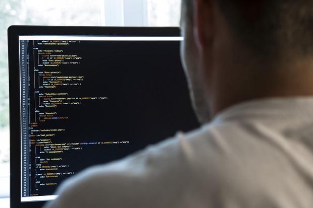 Polscy programiści pracują dla firm za oceanem