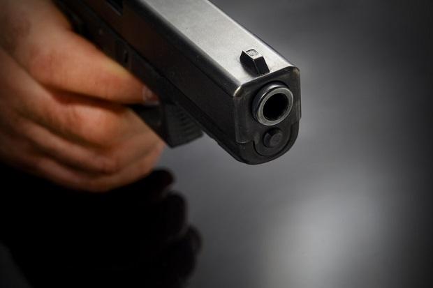 Pięć osób postrzelonych podczas imprezy w Los Angeles