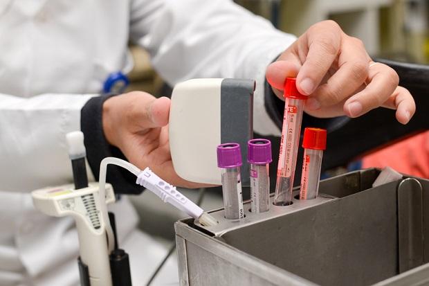 W Rzeszowie zmarła 47-letnia pacjentka – ofiara świńskiej grypy