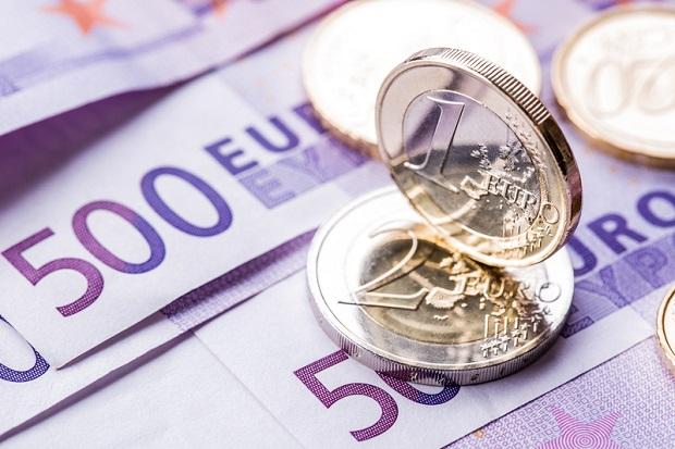 Polska nie potrafi korzystać z unijnych pieniędzy?