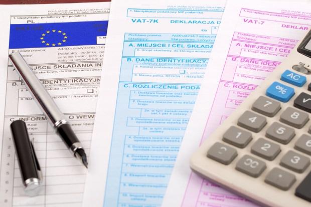 NIK pozytywnie o ściągalności VAT