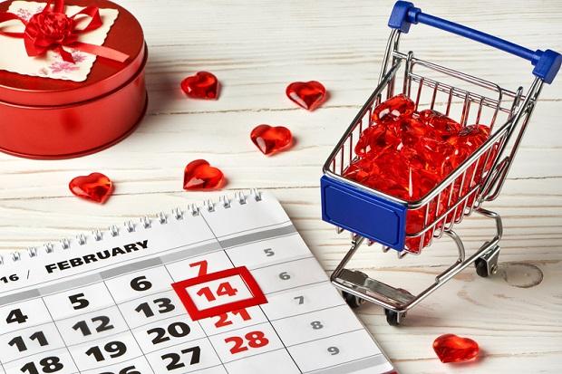 Co będzie hitem najbliższych Walentynek?