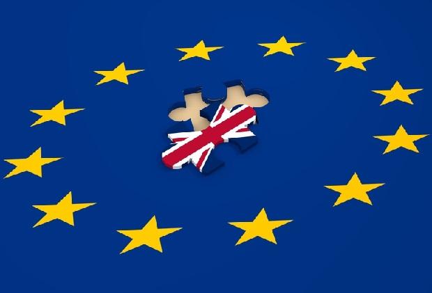 Unia Europejska jest gotowa ratyfikować umowę brexitową przed 29 marca