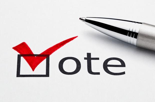 Upływa termin rejestracji do prawyborów, które odbęda się w Illinois 15 marca