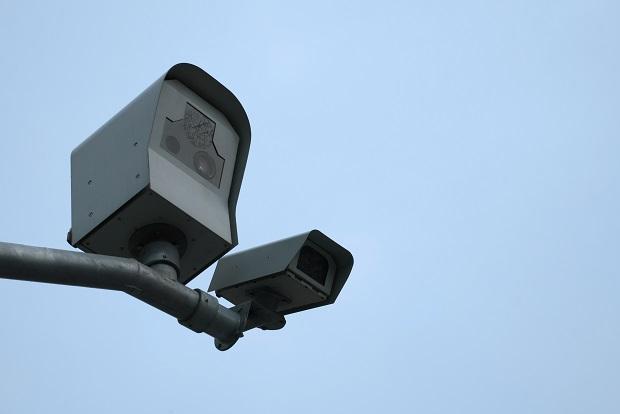 Kiedy ustawa znosząca fotoradary w Chicago?
