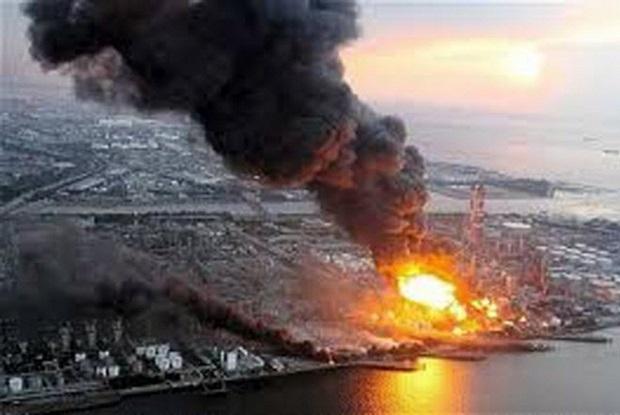 W elektrowni Fukushima ukrywano fakty dotyczące uszkodzenia systemu