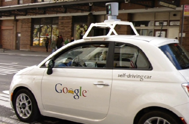 Koncern Google nie zgadza się z zarzutami Komisji Europejskiej i karą w wys. 2 miliardów 400 milionów euro