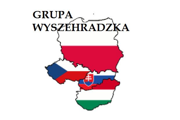 Grupa Wyszehradzka wyraża sprzeciw wobec projektu KE cięć w polityce spójności