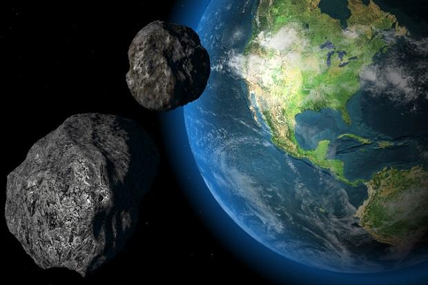 Japończycy umieścili na orbicie satelitę, który będzie wywoływał sztuczne deszcze meteorów