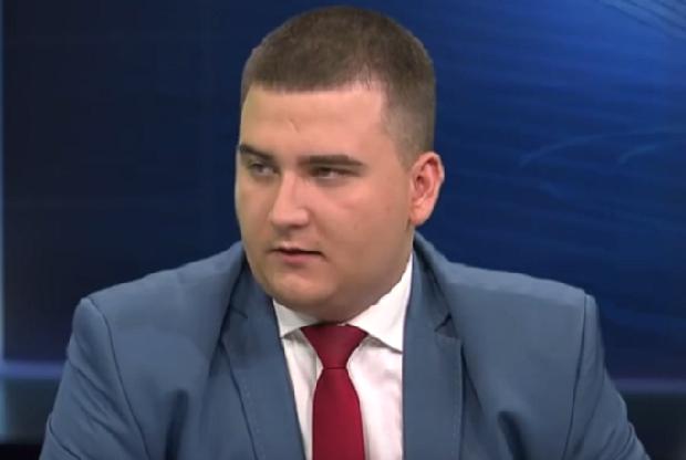 Polska Grupa Zbrojeniowa: umowa z Bartłomiejem Misiewiczem rozwiązana!