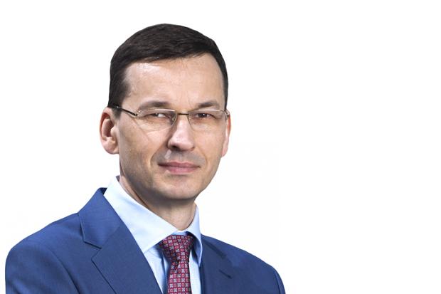 Rząd przeanalizuje plan Morawieckiego