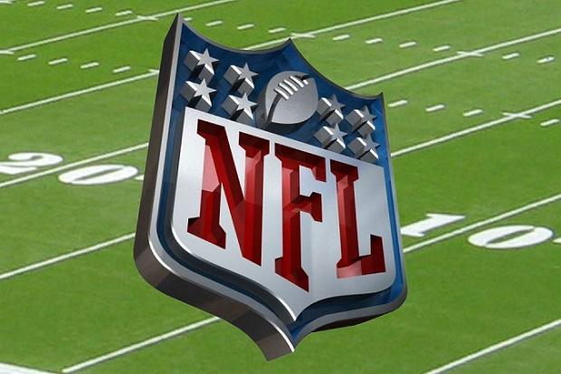 Szkoły w Massachusetts odwołują lekcje z powodu Super Bowl