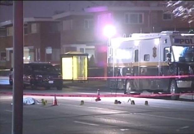 Polak śmiertelnie potrącony w Norridge. Policja poszukuje sprawcy
