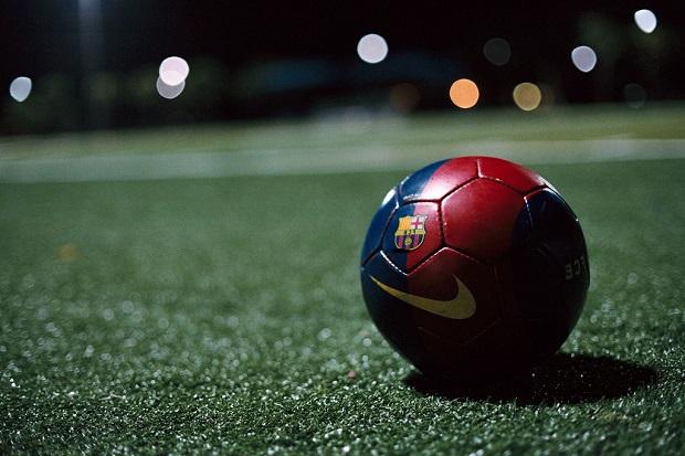 Piłkarska reprezentacja Hiszpanii wywalczyła tytuł mistrzów Europy do lat 21.