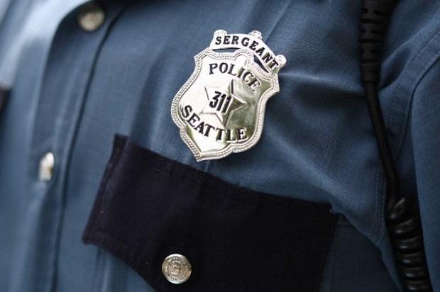 Policja w Seattle otrzyma 100 dawek naloksonu