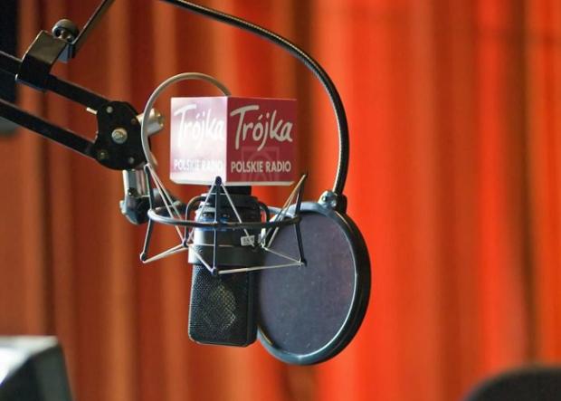 Radiowa Trójka gra rekordowo dużo polskiej muzyki