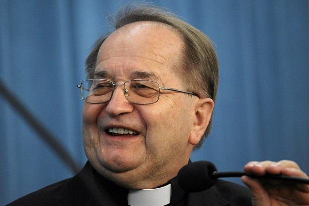 Petycja w sprawie o. Rydzyka trafi do papieża Franciszka. Już ponad 99 tysięcy podpisów
