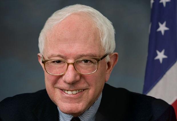 Niespodzianka w Michigan, Sanders wygrał z Clinton