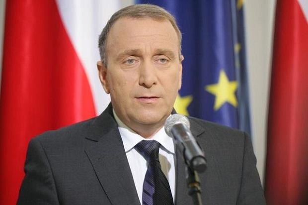 Polscy politycy o decyzji Brytyjczyków