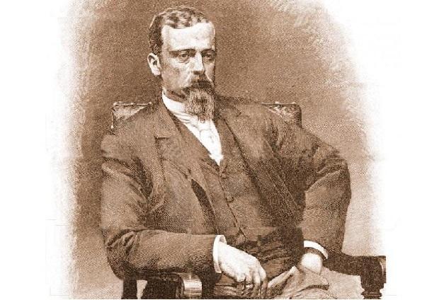 100. rocznica śmierci Henryka Sienkiewicza
