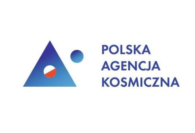 Polska Agencja Kosmiczna podlegać będzie ministrowi ds. gospodarki