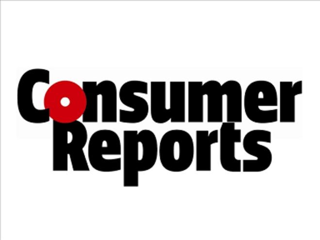 Lista najczęstrzych skarg konsumentów w Illinois