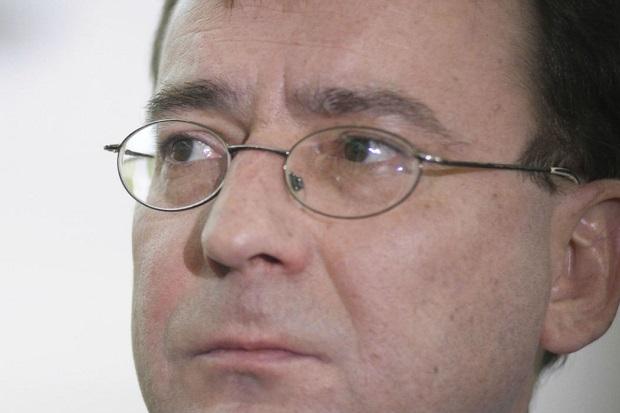 Premier powierzył szefostwo MSWiA Mariuszowi Kamińskiemu. Będzie łączył tę funkcję z koordynowaniem specsłużb